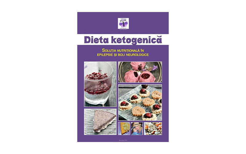dieta-ketogenica