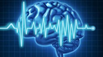 pictograma electroencefalograma