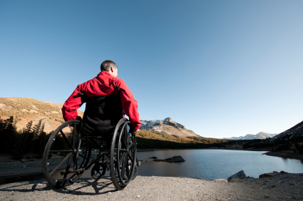 Manual_Wheelchair_iStock_000018287728XSmall
