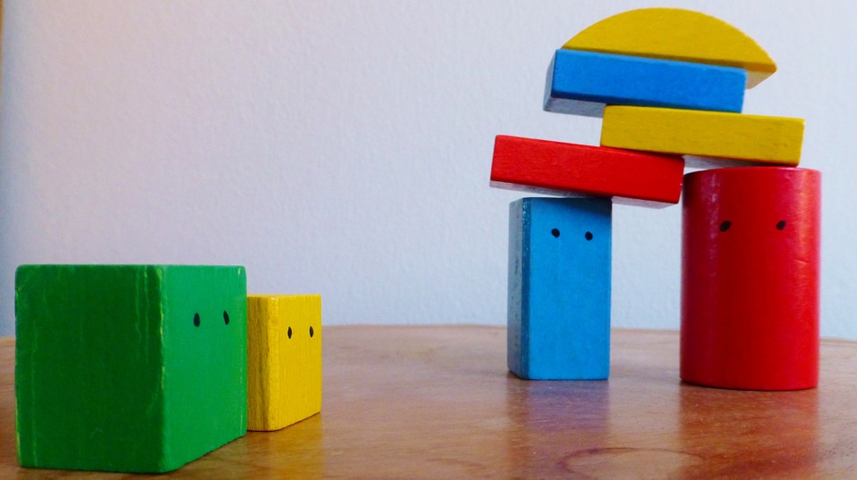 building-blocks-456616_960_720
