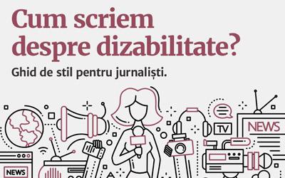 ghid-jurnalisti