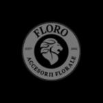 logo-floro