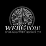 logo-webgrow