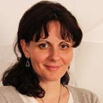 Madalina Turza