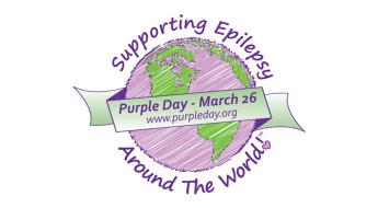 logo purpleday.org