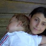 Ileana Achim