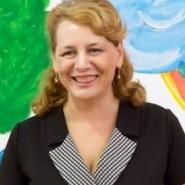 Carmen Gherca