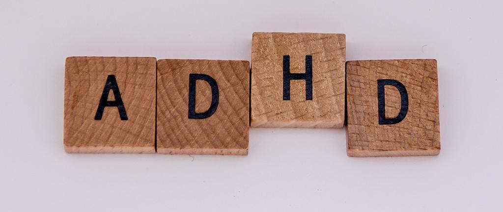 ADHD- scurt istoric
