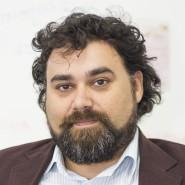 George Chiriacescu