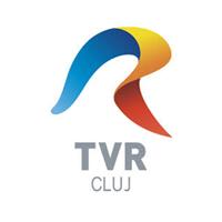 logo-tvrcluj