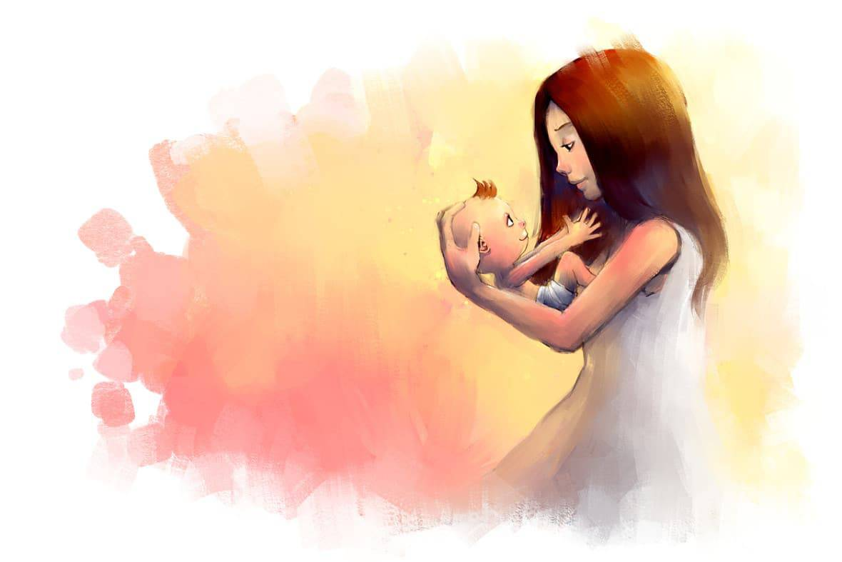 Despre cum (nu) reușesc să mă împart între copilul meu cu nevoi speciale și sora sa