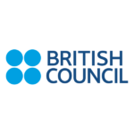 british-council-1-logo