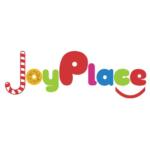 joyplace
