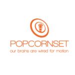 popcornset