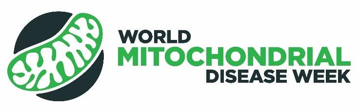 Săptămâna de conștientizare a afecțiunilor mitocondriale
