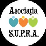 logo-asociatia-supra